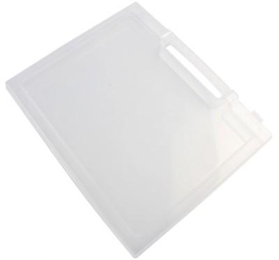 JEF 1 Compartments plastic Paper Holder