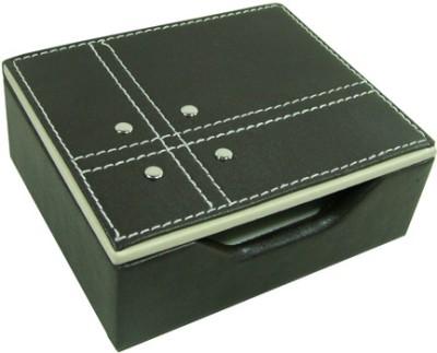 Essart SB-23-B 1 Compartments Wooden Slip Box
