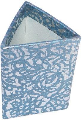 R S Jewels Cases 1 Compartments Paper Pen Holder