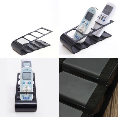 UMATH 4 Compartments iron REMOTE STAND