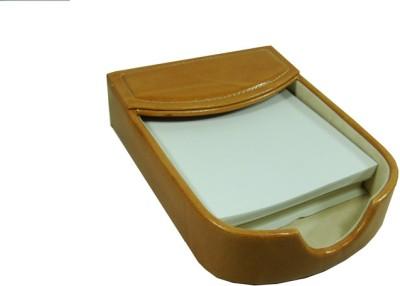 Essart SB-022-C 1 Compartments Wooden Slip Box