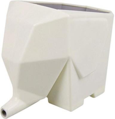 Magnusdeal Holder 1 Compartments Other Holder