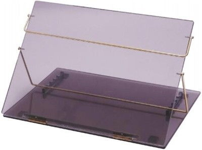 Kebica 1 Compartments Imported Acrylic Table top