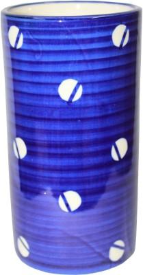 Odisha Bazaar 1 Compartments Ceramic Letter holder