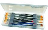ArtBIn 1 Compartments Polypropylene Esse...