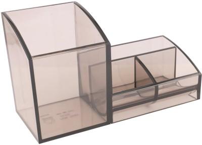 Omega Pen Trey 1 Compartments Plastic Paper Tray