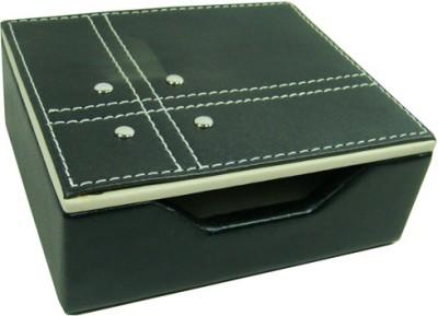 Essart SB-23-A 1 Compartments Wooden Slip Box