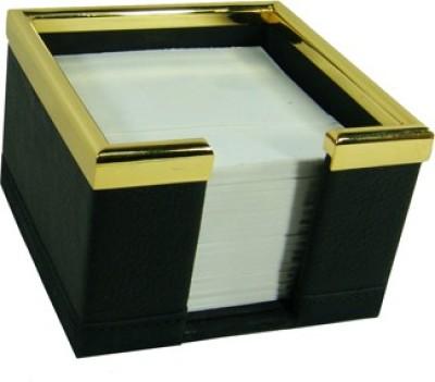 Essart SB-25 1 Compartments Wooden Slip Box