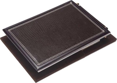 Borse 1 Compartments ARTIFICIAL LEATHER Things-To-Pad