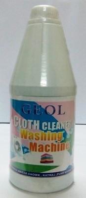 GEOL G 16 - 2 Regular Detergent Pod