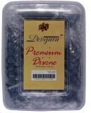 Devguru premium divine Dhoop Cone (Pack ...