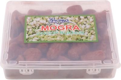 Shama Mogra Dhoop Cone