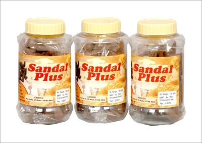 Aashish Mysore Sandal premium Dhoop Cone
