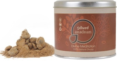 Omved Dhoop Cone