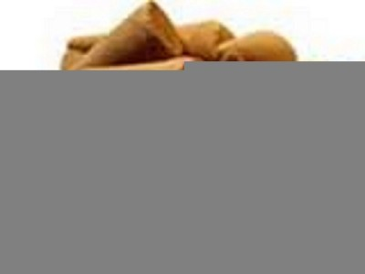 Akshramm GUGGUL Dhoop Cone