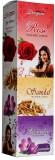 Devguru Rose, Lavender, sandal Dhoop Con...