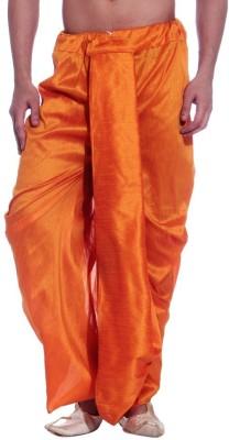 Royal Kurta Men's Dhoti
