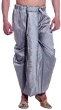 Larwa Men's Dhoti