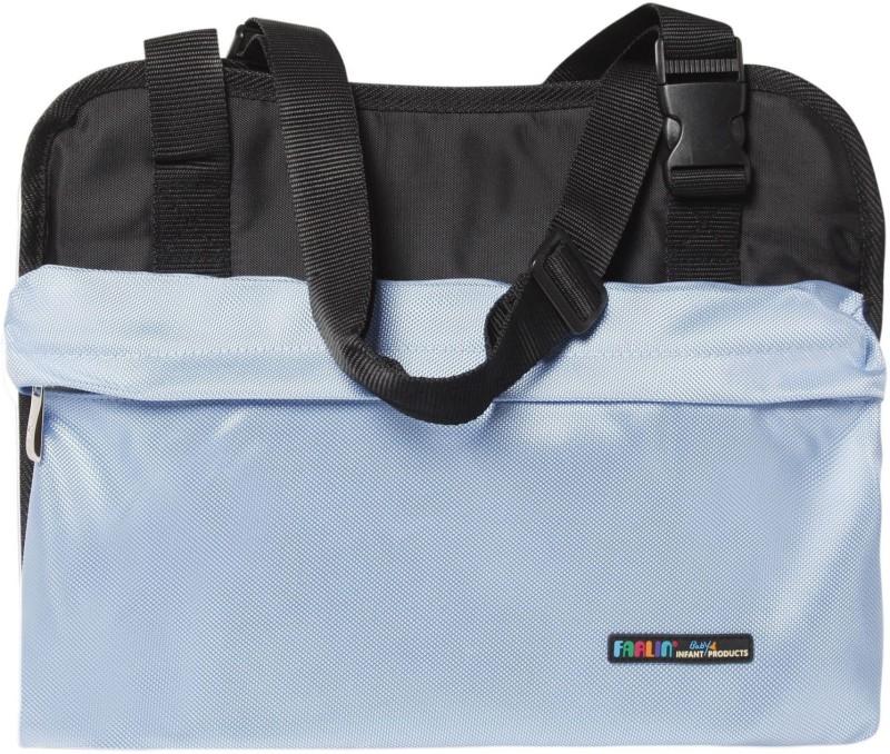 Farlin BF 430G Diaper Bag Dispenser(1 Bags)