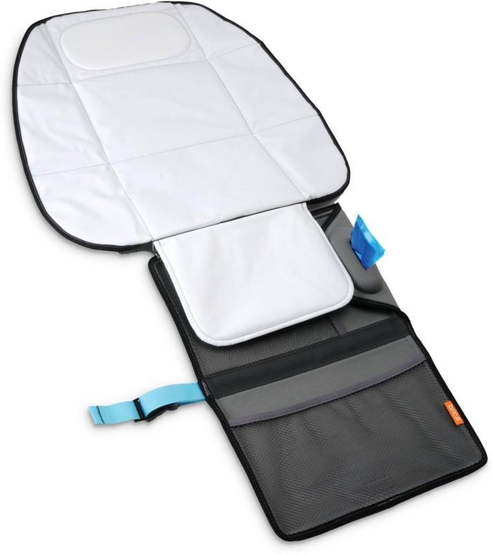 Brica 64013 Diaper Bag Dispenser(25 Bags)