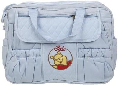 baby boo bb3510 Diaper Bag Dispenser(1 Bags)