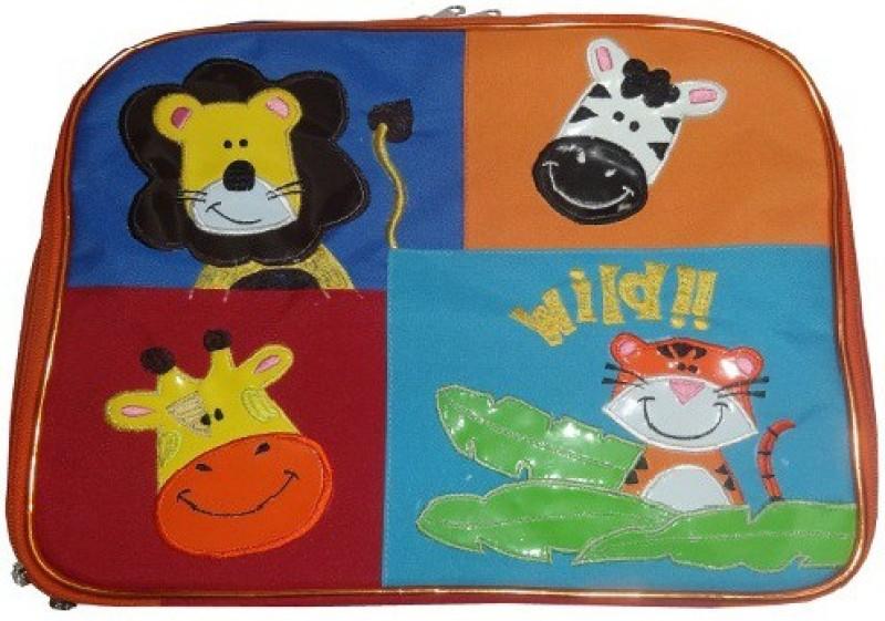 Darvesh DP001 Diaper Bag Dispenser(1 Bags)