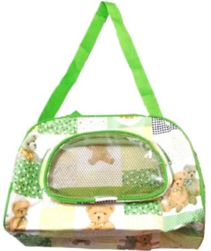 Disha Enterprises Baby holder Diaper Bag Dispenser(1 Bags)