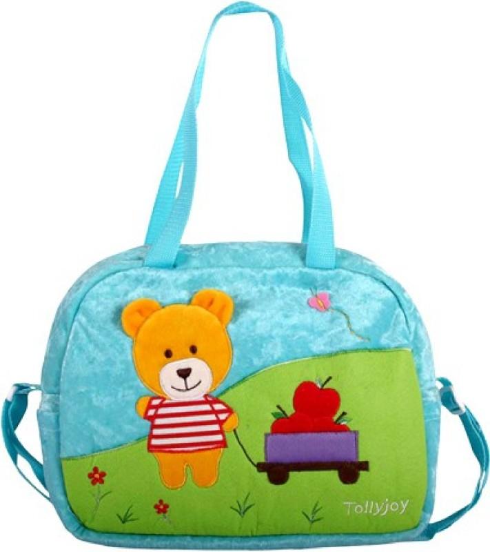Tollyjoy 1712 Diaper Bag Dispenser(1 Bags)