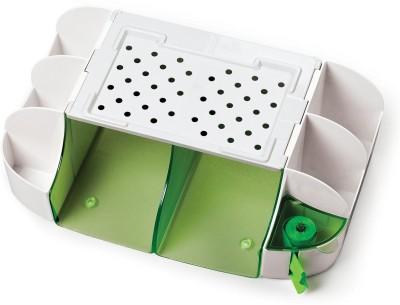 Munchkin 10266 Diaper Bag Dispenser(12 Bags)