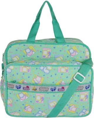JG Shoppe Twigs24 Tote Diaper Bags