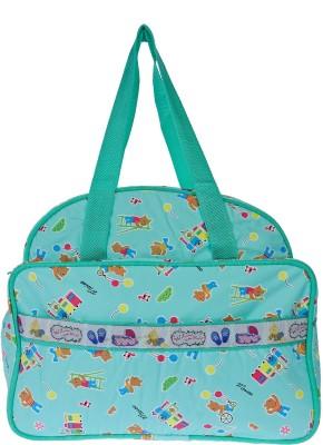 JG Shoppe Twigs01 Tote Diaper Bags