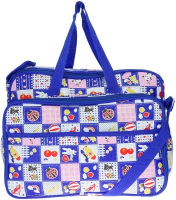 JG Shoppe Twigs20 Tote Diaper Bags