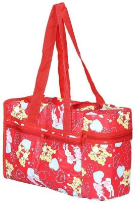 Cosy Baby Diaper Bag Nursury Diaper Bag