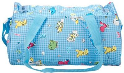 MeeMee Multi Functional Nursery Bag