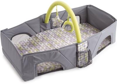 Baby Bucket Infant Travel Bed Diaper Bag