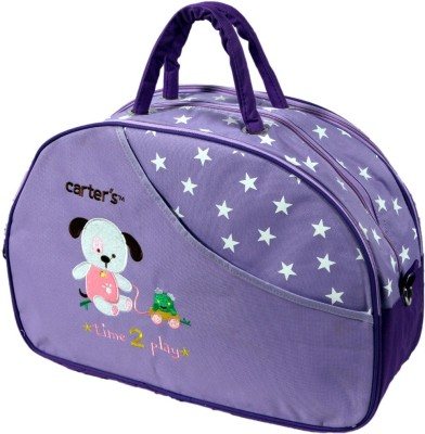 BornBabyKids Imported Mother Diaper Bag