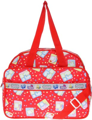 JG Shoppe Twigs19 Tote Diaper Bags