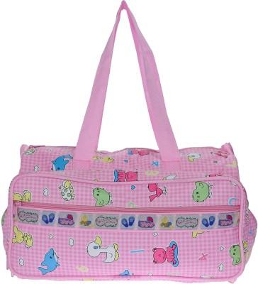JG Shoppe Twigs12 Tote Diaper Bags