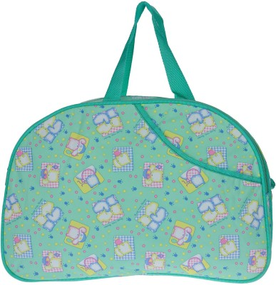 JG Shoppe Twigs03 Tote Diaper Bags