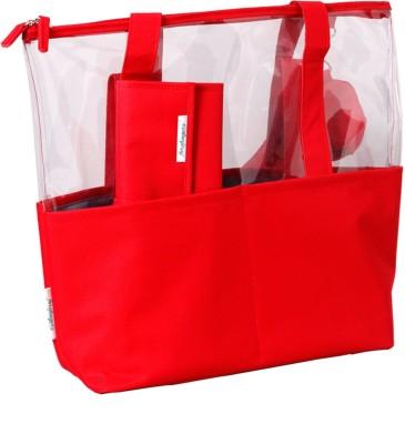 Forefinger Solutions 360 Series Mother Diaper Bag