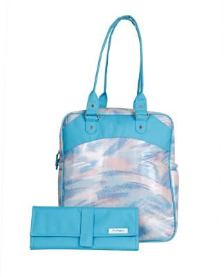 Forefinger Solutions All Season Mother Diaper Bag