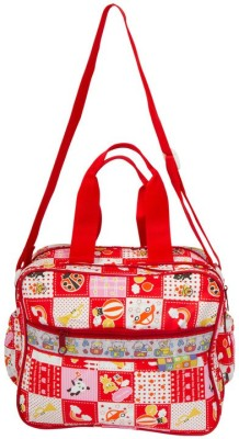 MeeMee Multi Functional Nursery Bag