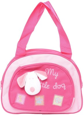Baby Bucket Bebesitos - My Little Dog Purse