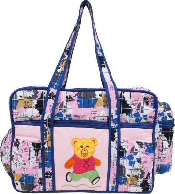 GoAppuGo Mother Baby Nappy Diaper Bag