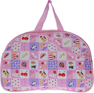 JG Shoppe Twigs14 Tote Diaper Bags