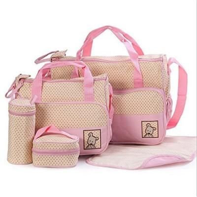 tinny tots nappies bag Mother Bag