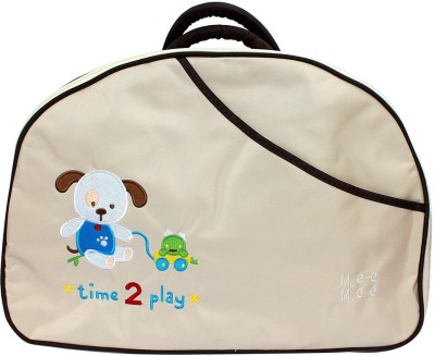 Mee Mee Multi Function Mama Messenger Diaper Bag