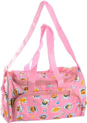 MeeMee Nursery Shoulder Diaper Bag