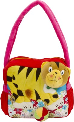 Bfly Chubbies Cute Diaper Bag