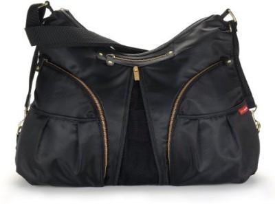 Skip Hop Versa Diaper Bag Diaper Bag